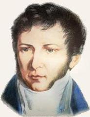Агiнскi Мiхаiл Клефас (1765-1833)