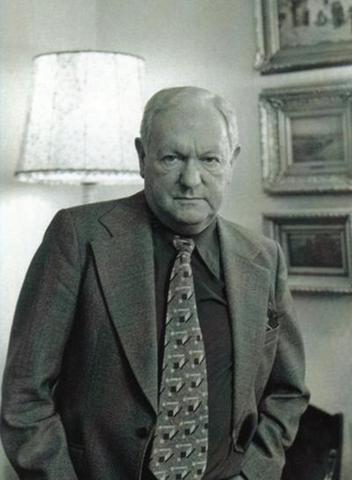 Марк Рыгоравіч Фрадкін(1914—1990)