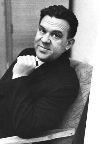 Уладзімір Уладзіміравіч Алоўнікаў (1919-1996)