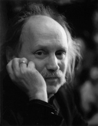 Уладзімір Георгіевіч Мулявін (1941—2003)